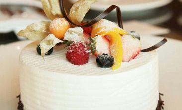 coco蛋糕-美团