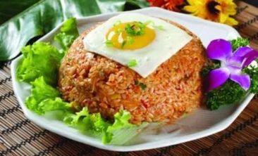 炭膳宫韩国料理炭火烤肉-美团