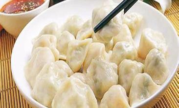 合润饺子馆-美团