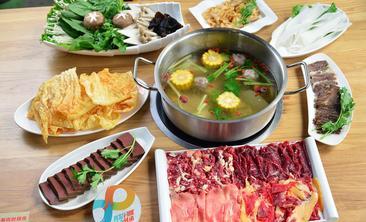 今年牛事潮汕牛肉火锅餐厅-美团