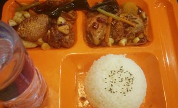 鲜嘴肉蟹煲-美团