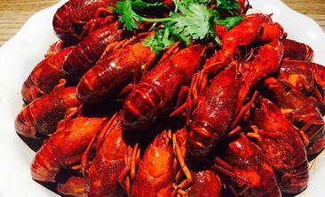 虾摆-美团