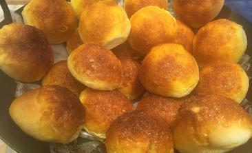 提拉米酥-美团