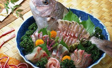 洞庭片片鱼-美团