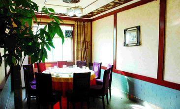 海长食园-美团