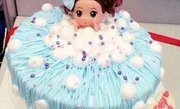 麦香村蛋糕-美团