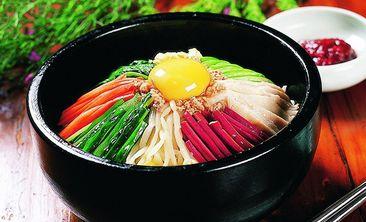 百年石锅饭-美团