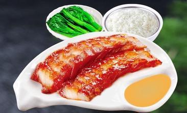 真鹅味自助烤涮锅/快餐-美团