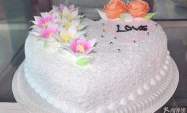 品客蛋糕房-美团