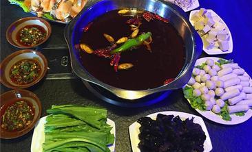 蜀江梭边鱼-美团