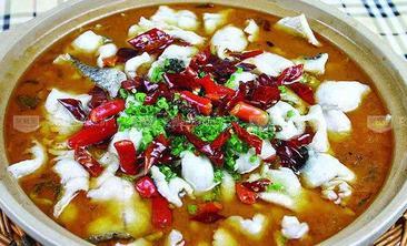 鼎味酸菜鱼-美团