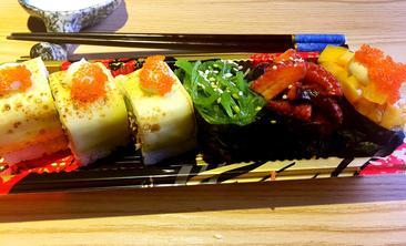 北海道料理-美团