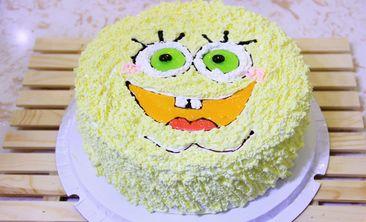 哆思蛋糕-美团