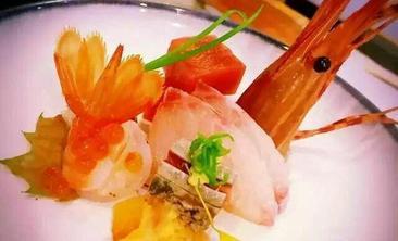 川岛日本料理-美团