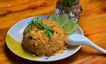 萨瓦迪咔泰国餐厅-美团