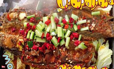 渔掌门·斑鱼火锅-美团