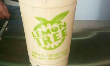 柠檬树-美团
