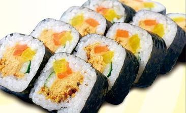 嘿店寿司-美团