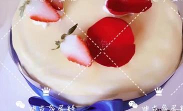 迪克多蛋糕工作室-美团