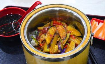 香源木桶饭-美团