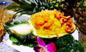 金象泰国料理-美团