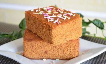 欧式脆皮水果蛋糕-美团