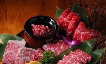 韩都汇炭火烤肉-美团