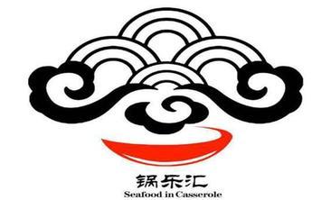 锅乐汇-美团