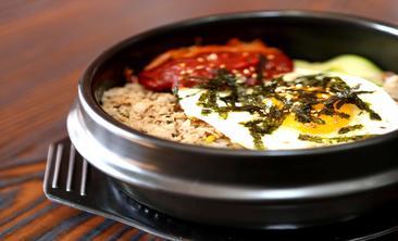 玛食达韩式料理-美团