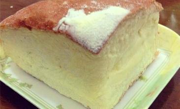 卡西雅面包烘焙坊-美团