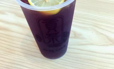 御制贡茶-美团