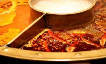 沸辣生态老火锅-美团