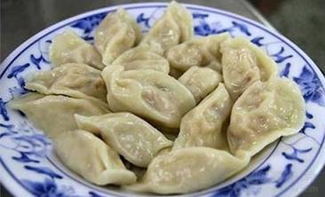 福祥手工水饺-美团