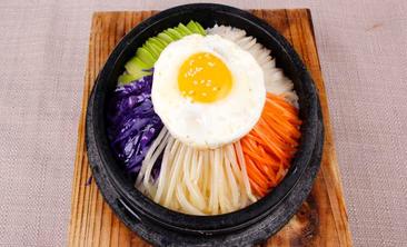 韩尚道韩国美食珍萃屋-美团
