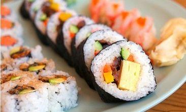 木瑾紫菜包饭-美团