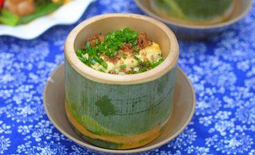 老峨眉土菜馆-美团