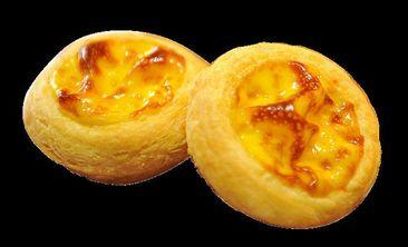 优美¢品味8h欧洲烘焙馆-美团