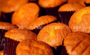 江南宫廷糕点-美团