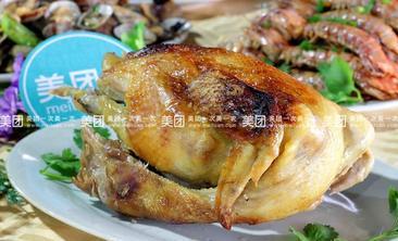 渔香大碗粉-美团