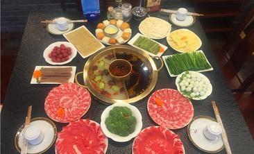 重庆老味道-美团