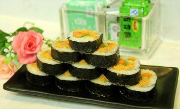 爱馨寿司-美团