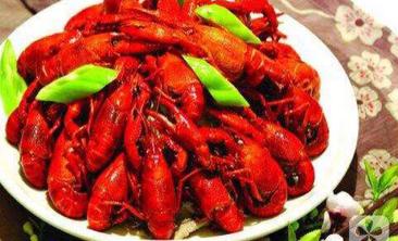 楚香阁·石锅鱼-美团