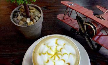 42号咖啡-美团