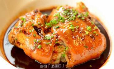 田趣园本味菜馆-美团