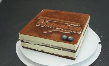 雅点蛋糕-美团