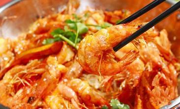 川香金椒鱼-美团