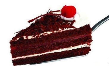 约翰丹尼冷冻蛋糕-美团