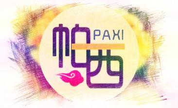 帕西春川韩式铁板鸡-美团