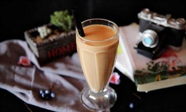 28°C咖啡-美团
