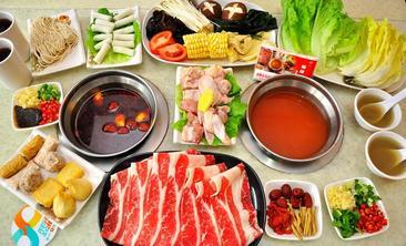 万家香涮涮锅-美团